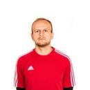 Andrzej Sitko