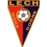 herb Lech Dobre