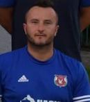 Adrian Jakóbczak