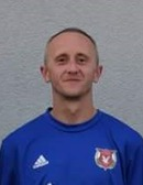 Dominik Urbański