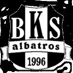 herb Albatros Biszcza
