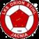 Orion Stihl Jacnia