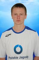 Grzegorz Tadra