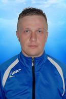 Jacek Kądziołka