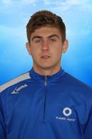 Kamil Paw�owski