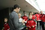 Nasz zawodnik w Monachium