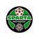 Sparta Przysiersk