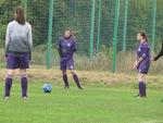 PTC Pabianice-Kotan Girls Ozorków