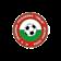 ORLIK Jelenia G�ra(3.liga)