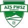 AZS PWSZ 2 Wa�brzych(b)