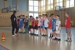 Pierwszy trening przyszłej dumy KS Koszyce