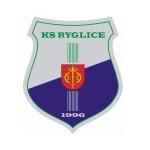 herb KS Ryglice
