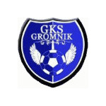 herb GLKS Gromnik