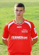 Damian Gilarski