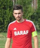 Kamil Antoniuk