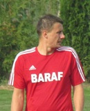 Piotr Mroczka