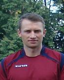 Rusin Konrad