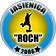 """""""ROCH"""" Jasienica"""