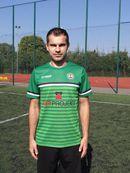Marcin Dmochowski