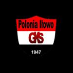 herb GKS Polonia Iłowo