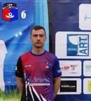 Artur Napiórkowski