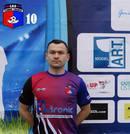 Radosław Teliszewski