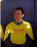 Radosław Sobczyk