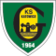 GKS II Katowice