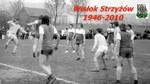 Zdjęcia archiwalne-jezeli posiadasz zdjęcia z przeszłosci z meczy widowisk sportowych z terenu Strzyżowa wyslij do nas !