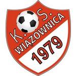herb KS Wiązownica