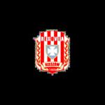 herb Resovia CLJ Rzeszów