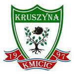 herb Kmicic Kruszyna