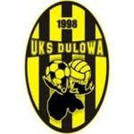 herb UKS Dulowa