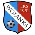 herb Wolanka Wola Filipowska