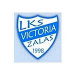 herb Victoria Zalas