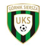 herb UKS Siersza