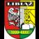 MKS Libiąż