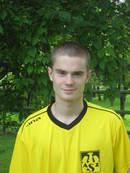 Adam Sobierajski