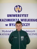 Filip Goliński