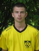 Łukasz Figurski (c)
