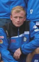 Michalik Tomasz