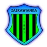 herb Zaskawianka Wadowice