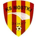 herb KS Mostki