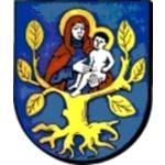 herb GKS Olszówka