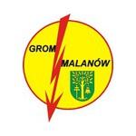 herb Grom Malanów