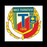 herb MKS Tarnovia