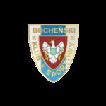 herb Bocheński KS