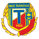 MKS Tarnovia