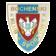 Bocheński KS