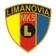 MKS Limanovia